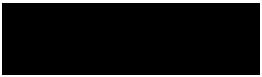 logo_b_b